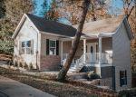 Pre Foreclosure in Covington 41011 AMSTERDAM RD - Property ID: 1806540413