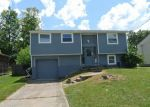 Pre Foreclosure in Ft Mitchell 41017 HORIZON CIR - Property ID: 1806542606