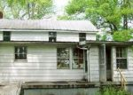 Pre Foreclosure in Morning View 41063 WATER ST - Property ID: 1806545224