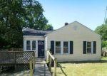 Pre Foreclosure in Alton 62002 E DOERR AVE - Property ID: 1806597794