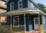 Pre Foreclosure in Akron 44302 CROSBY ST - Property ID: 1806641586