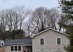 Pre Foreclosure in Stroudsburg 18360 RAMSTAN DR - Property ID: 1806704659