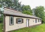 Pre Foreclosure in Pittsburgh 15238 SHELBY LN - Property ID: 1806757201
