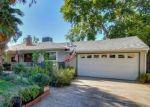 Pre Foreclosure in Sacramento 95821 EDISON AVE - Property ID: 1807070807