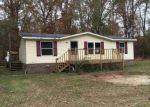 Pre Foreclosure en Winnsboro 29180 WELDON RD - Identificador: 1807429499