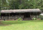 Pre Foreclosure in Theodore 36582 DAUPHIN ISLAND PKWY - Property ID: 1807680910