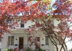 Pre Foreclosure in Wilkes Barre 18702 OLD RIVER RD - Property ID: 1807719439
