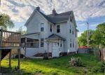 Pre Foreclosure en Chicopee 01013 FAIRVIEW AVE - Identificador: 1807774176