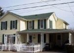 Pre Foreclosure in Pittston 18640 MARKET ST - Property ID: 1807847324