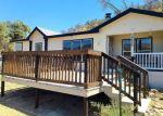 Pre Foreclosure en Caliente 93518 SAND CANYON RD - Identificador: 1807892437