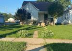 Pre Foreclosure en Springfield 62702 N OSBURN AVE - Identificador: 1807903835