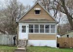 Pre Foreclosure en Clinton 52732 8TH AVE S - Identificador: 1808357571