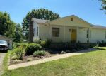 Pre Foreclosure in Frankfort 40601 HANLY LN - Property ID: 1808408819