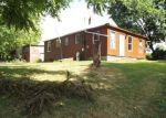 Pre Foreclosure in Winfield 17889 PARK RD - Property ID: 1808500344