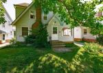 Pre Foreclosure in Cleveland 44121 QUILLIAMS RD - Property ID: 1808925623
