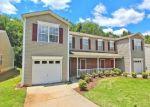 Pre Foreclosure in Charlotte 28269 ZIEGLER LN - Property ID: 1808952332