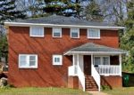 Pre Foreclosure en Charlotte 28208 AMBASSADOR ST - Identificador: 1808962854