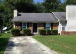 Pre Foreclosure in Midway Park 28544 TRAMWAY CT - Property ID: 1808968989