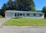 Pre Foreclosure in Oneonta 13820 HENRY ST - Property ID: 1809067974