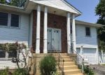 Pre Foreclosure in Hempstead 11550 RYAN CT - Property ID: 1809069719