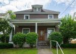 Pre Foreclosure in Ilion 13357 S 4TH AVE - Property ID: 1809094678