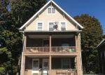 Pre Foreclosure in Meriden 06450 SHERMAN AVE - Property ID: 1809340374