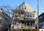 Pre Foreclosure in West Haven 06516 SPRING ST - Property ID: 1809342123