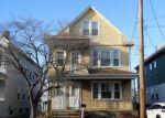 Pre Foreclosure en West Haven 06516 SPRING ST - Identificador: 1809342123