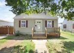 Pre Foreclosure in Wallingford 06492 CLIFTON ST - Property ID: 1809344318