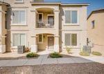 Pre Foreclosure en Las Vegas 89115 TOWNWALL ST - Identificador: 1809399511