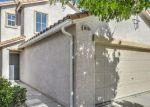 Pre Foreclosure in Las Vegas 89141 JUNE FLOWER DR - Property ID: 1809410902