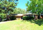 Pre Foreclosure in Phenix City 36867 BEACON ST - Property ID: 1809426215