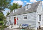 Pre Foreclosure en New Lenox 60451 S PRAIRIE RD - Identificador: 1809769600