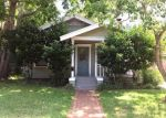 Pre Foreclosure in Jacksonville 32205 SYDNEY ST - Property ID: 1809907560