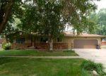 Pre Foreclosure en Larchwood 51241 FELL ST - Identificador: 1809911946