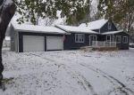 Pre Foreclosure en Boyden 51234 E WEBB ST - Identificador: 1809912370
