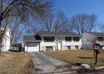 Pre Foreclosure en Cedar Rapids 52402 KINGSWOOD LN NE - Identificador: 1809924644