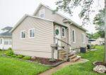 Pre Foreclosure en West Des Moines 50265 4TH ST - Identificador: 1809930778