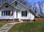 Pre Foreclosure en Newton 50208 E 2ND ST S - Identificador: 1809932523