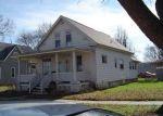 Pre Foreclosure en Cedar Rapids 52405 C AVE NW - Identificador: 1809946538