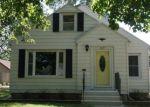 Pre Foreclosure en Iowa Falls 50126 JASON AVE - Identificador: 1809950929