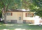 Pre Foreclosure en Manson 50563 11TH ST - Identificador: 1809963169