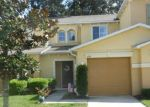 Pre Foreclosure in Tampa 33610 LIMERICK DR - Property ID: 1810061281