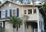 Pre Foreclosure in Orlando 32801 N HYER AVE - Property ID: 1810134875