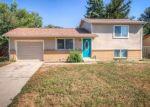 Pre Foreclosure in Colorado Springs 80916 ANJELINA CIR W - Property ID: 1810219391