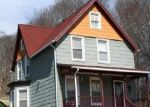 Pre Foreclosure in Norwich 06360 MAPLE ST - Property ID: 1810262311