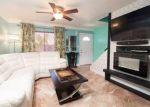 Pre Foreclosure in Cocoa Beach 32931 S ORLANDO AVE - Property ID: 1810272836
