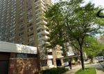 Pre Foreclosure in Chicago 60660 N SHERIDAN RD - Property ID: 1810633271