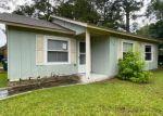 Pre Foreclosure en Summerville 29483 LILAC DR - Identificador: 1810746273