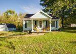 Pre Foreclosure en Clarksville 37040 POTTERS LN - Identificador: 1811271854